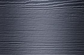 HardiePlank Fibre Cement Cladding 3600 x 180 x 8mm Evening Blue 586121