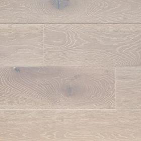 18 x150mm RL Mayar Limed Brushed UV Oiled Rustic T&G Engineered Oak Flooring (1.98m2 per pack) 900101