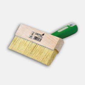 Osmo Decking Brush 150mm