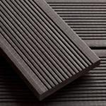 20x138mm Smartboard Composite Decking Slate 3.6m