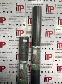 Ultraperm Standard Breathable Membrane Anthracite 1.0m x 50m (50m2)
