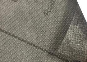 Ultraperm Standard Breathable Membrane Anthracite 1.5m x 50m (75m2)